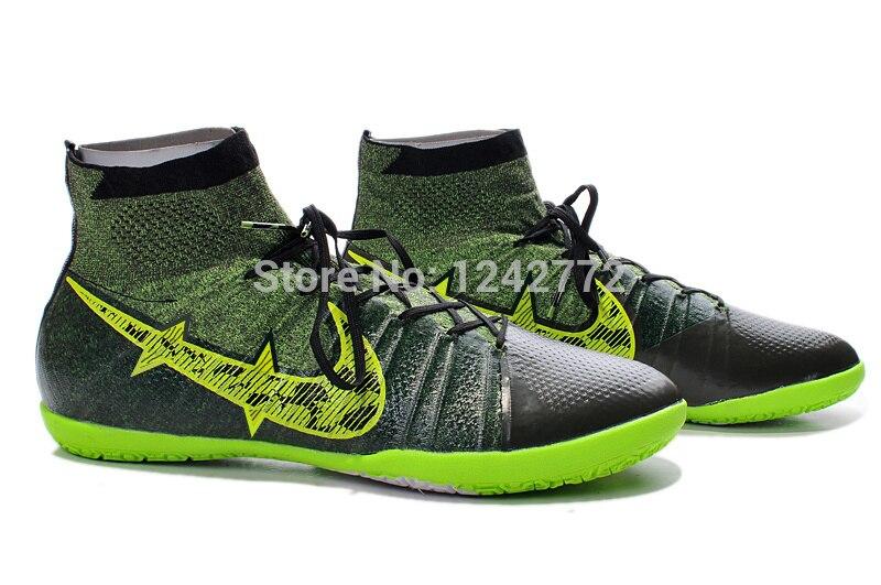 Zapatos Cr7 2016