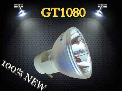 Lamps P-VIP180W E20.8  Projector Original Bare Lamp for Optoma GT1080 Projector meziere wp101b sbc billet elec w p