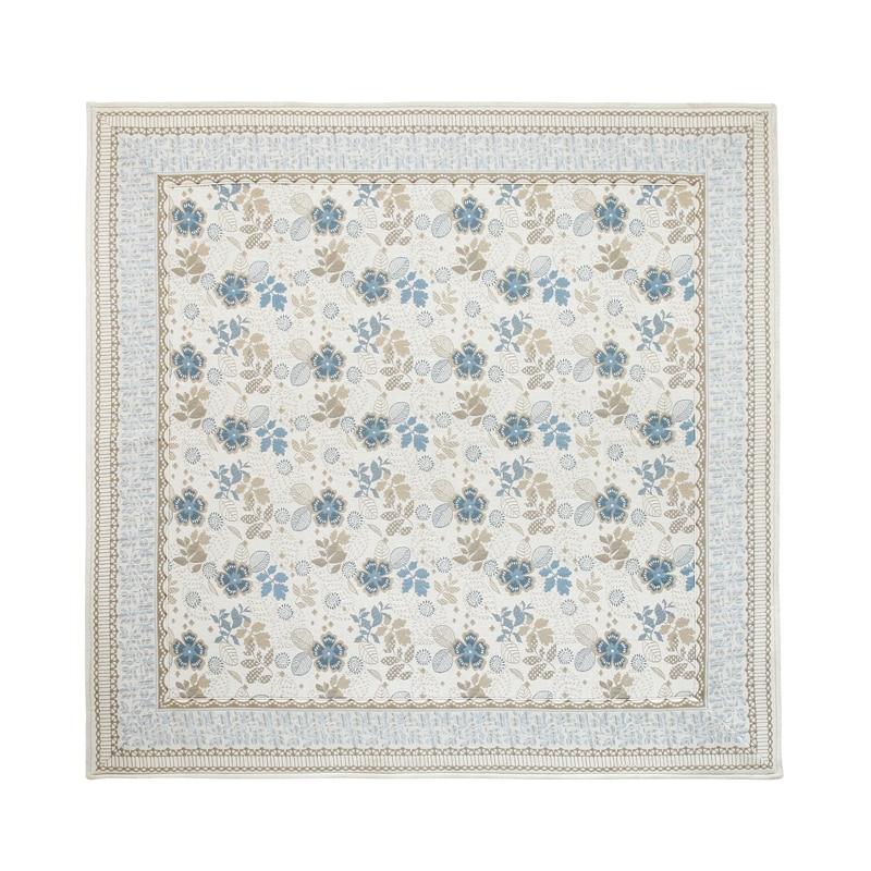 Grand tapis tapis carré tapis de sol doux japonais moderne luxe grand tapis maison chambre salon mode Simple Tatami tapis