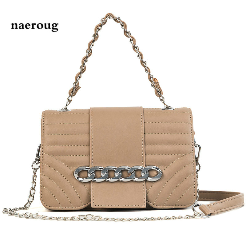 New Product Launch of Your Gas Fashionable Leather Bag of High-end Casual Hand Bill of Lading Shoulder gg bag luis vuiton bag