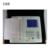 TDOU CE ECG1200F 12 Canal Digital 10 derivaciones de ECG Electrocardiógrafo con impresora de software de análisis de PC Envío de Freee