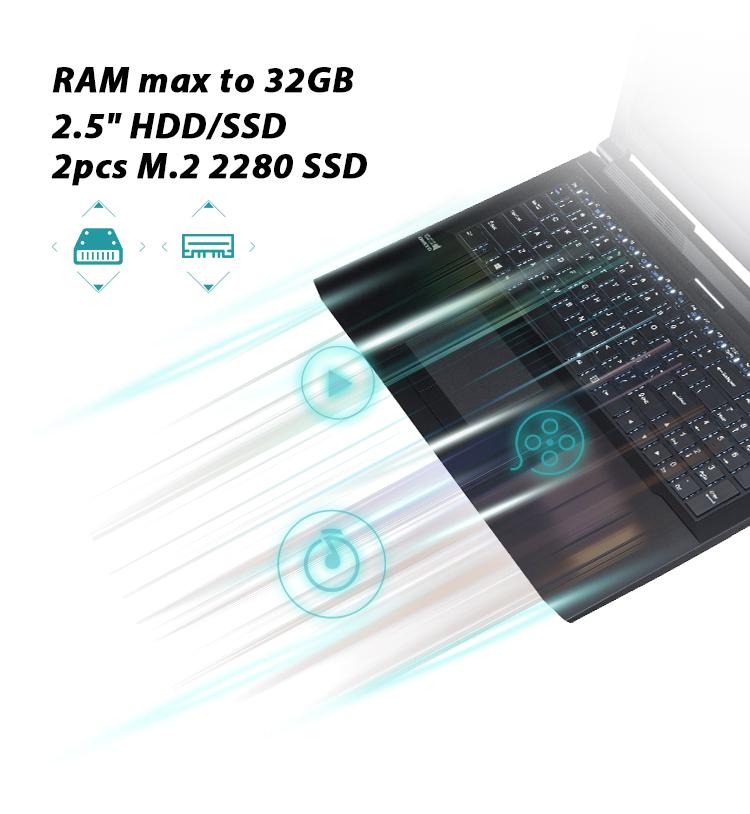 XQY-G156M_05