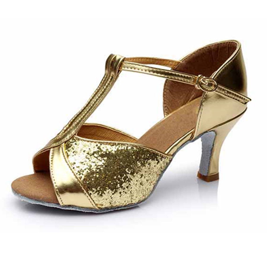 Latin Shoes For Sale