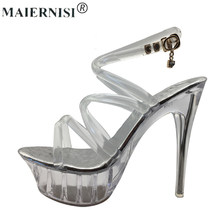 0cd1ca46619 Popular Plus Size Stripper Shoes-Buy Cheap Plus Size Stripper Shoes ...