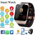 Смарт-часы DZ09 с Bluetooth  Смарт-часы с камерой TF  SIM  для IOS  iPhone  Android
