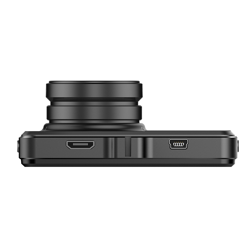 Image 3 - 1080P dash камера OnReal Q10 3,0 дюймов ips экран 1080P 30FPS 200 мАч батарея автомобильный видеорегистратор мини Автомобильная камера 1080P Автомобильный видеорегистратор-in Видеорегистратор from Автомобили и мотоциклы