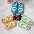 Bebê Schoenen 2015 moda infantil Baby calçados meninos meninas primeiro caminhantes marca Attipas Scarpe Neonata da criança calça as sapatilhas
