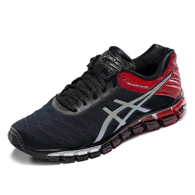 asics t5j2n, OFF 70%,welcome to buy!