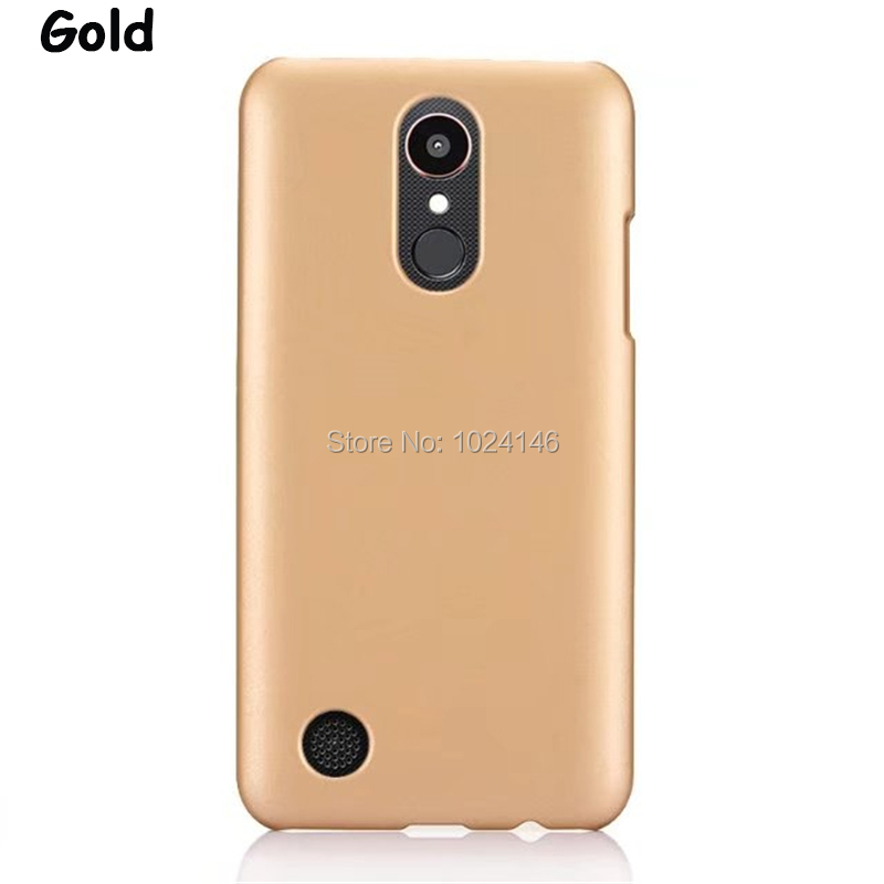 phone case lg k20 go