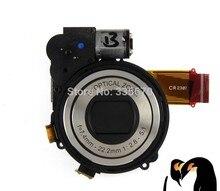 Бесплатная доставка! Модуль зумирования для объектива камеры для SAMSUNG S800 S830 S1030 l80 S1000 Камера использованные линзы