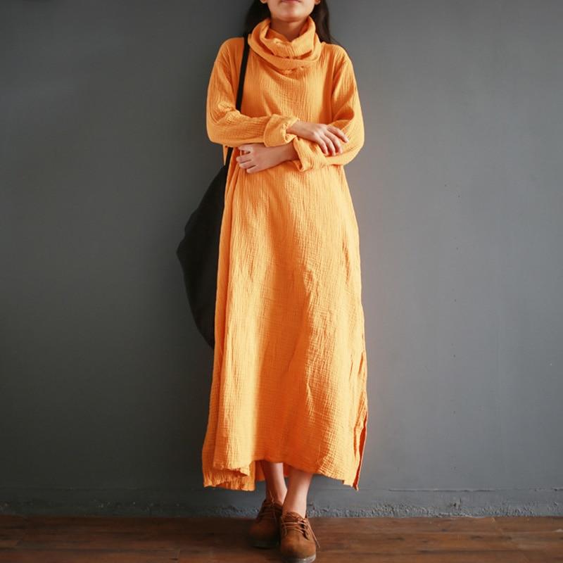 SCUWLINEN 2019 Գարնանային աշուն Կանանց - Կանացի հագուստ - Լուսանկար 5