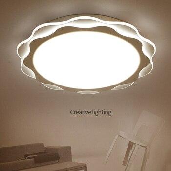 Nowoczesne Pokoju Dla Dzieci W Kształcie Lotosu Lampy Sufitowe Led Lampy Sufitowe Led Chłopiec I Dziewczynka Dekoracja Pokoju Lampa Sufitowa Kreatywny Sypialnia Oświetlenia W Pokoju,