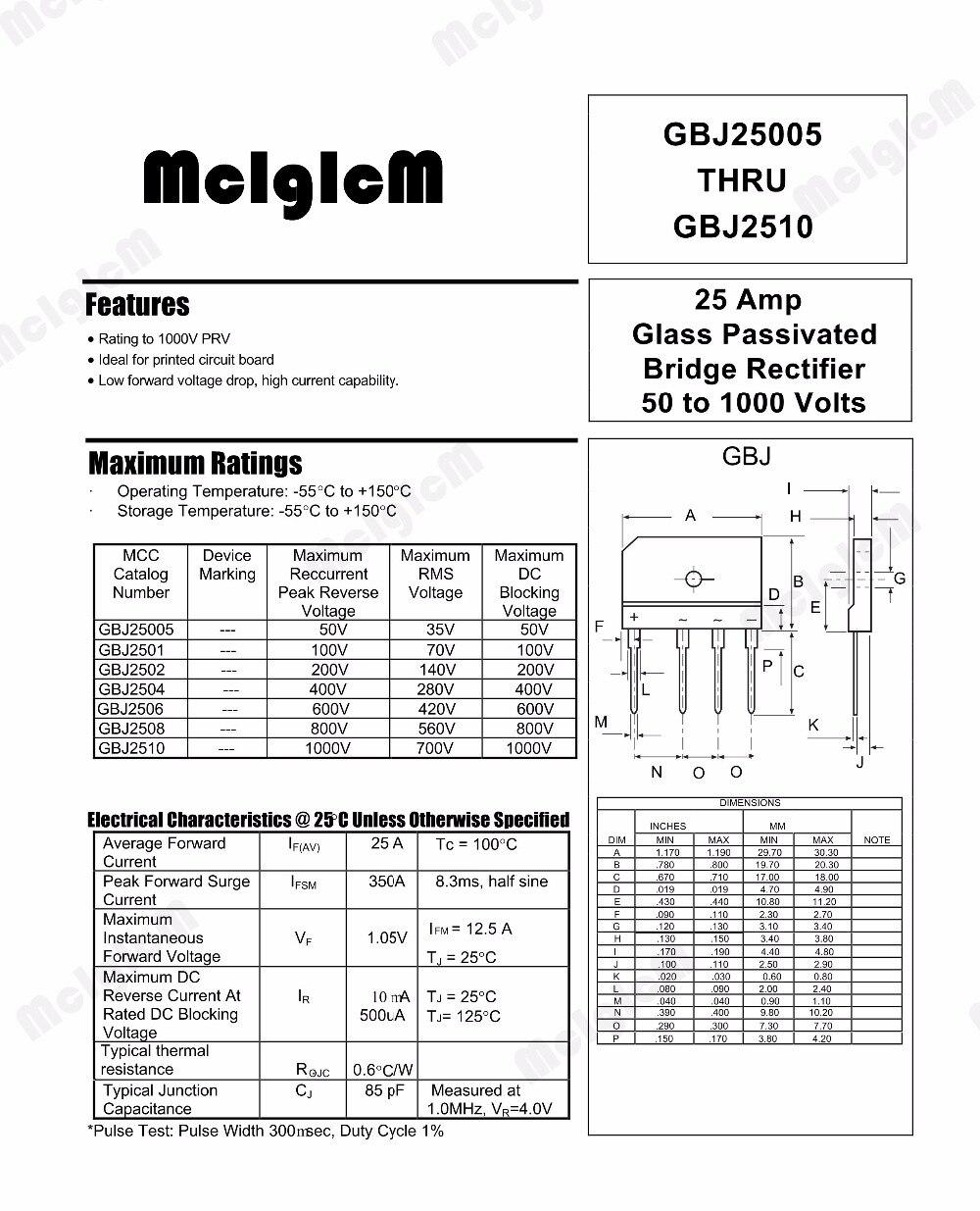 GBJ25005-GBJ2510_1