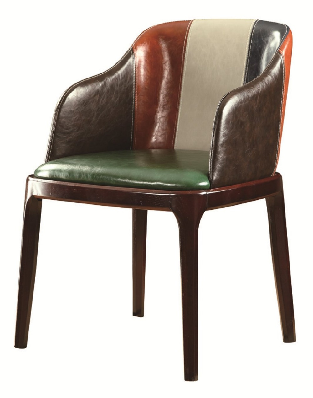 Chaise Font B Moderne B