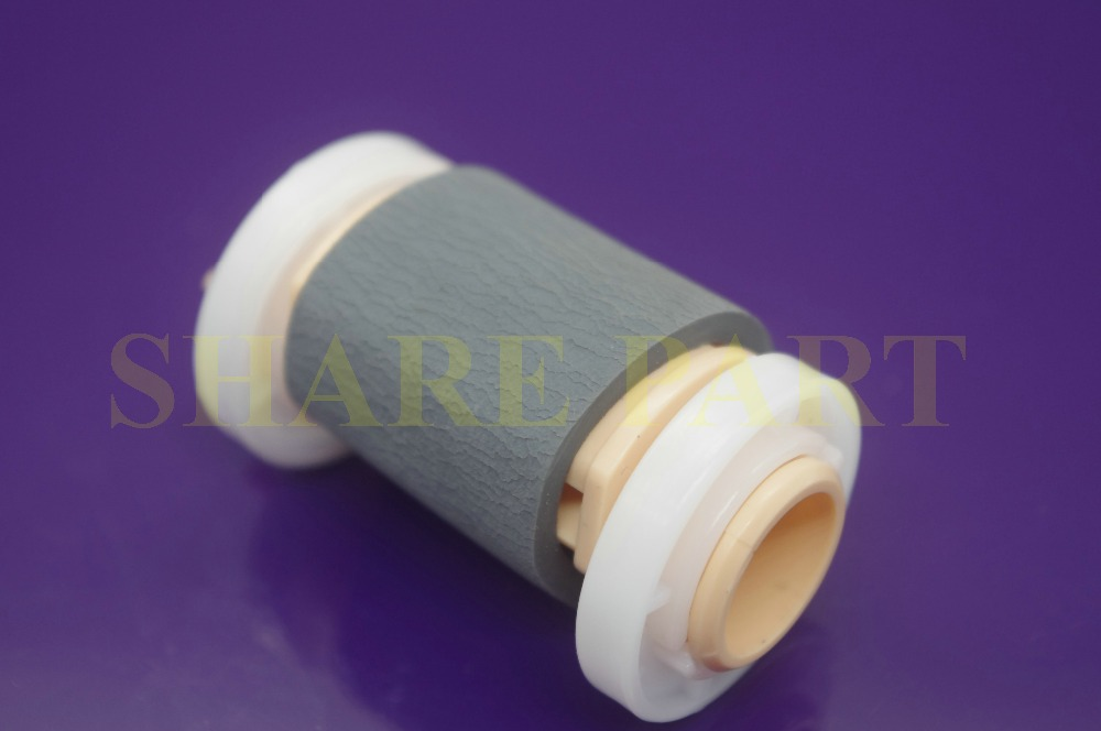 5 X Compatible New  Pick Up Roller JC97-03132A JC90-00932A JC97-02441A For Samsung ML3050 3471 SCX5635 CLP660 CLP660 670 DEL1815