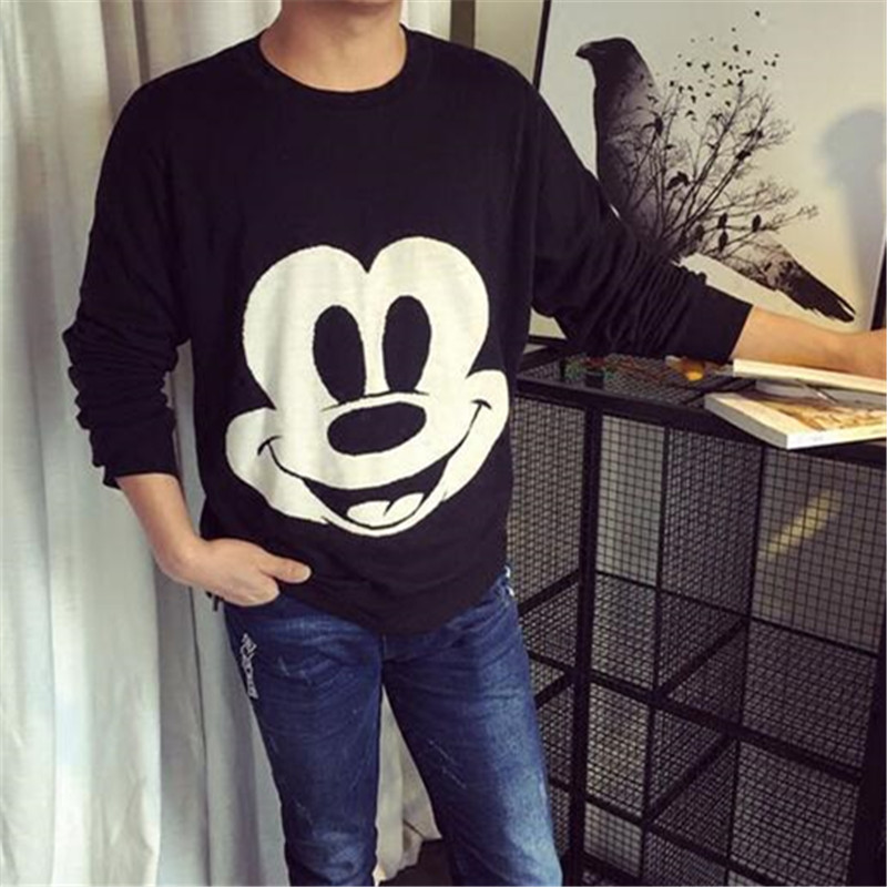 Autumn-And-Winter-Family-Matching-clothes-Middle-Small-Children-Cartoon-Sweater-Long-Sleeve-Fashion-Keep-Warm-cotton-Sweater-1