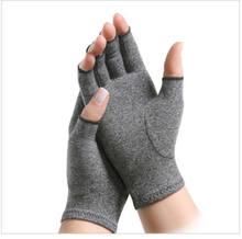 check-out grande sconto del 2019 ultimo stile Finger Arthritis-Acquista a poco prezzo Finger Arthritis ...