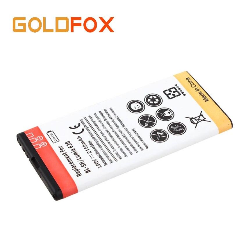 Overstep Small Fan Handheld Portable Mini Fan Cooling USB Fan Mute Student Outdoor Rechargeable Battery Fan Blue