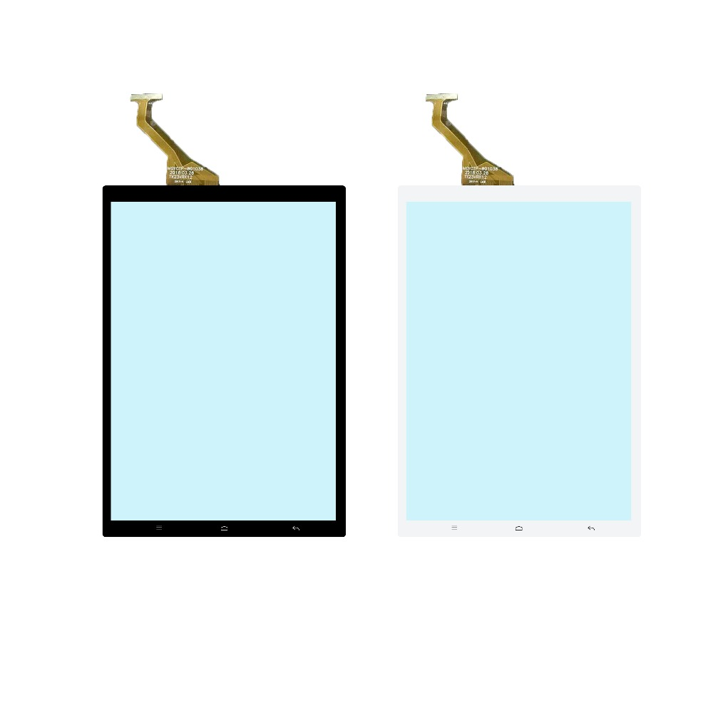 8 Inch MGYCTP-801038 New Touch Screen For Yuntab 8 H8 Tablet Panel Digitizer Glass Sensor Replacement For Yuntab 8 H8 4G LTE