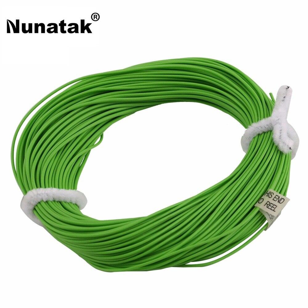Nunatak Combo canne à mouche MAXWAY START 3/4 #2.1 M canne à pêche à la mouche 3BB moulinet canne à pêche ensemble leurre de pêche truite pêche - 5