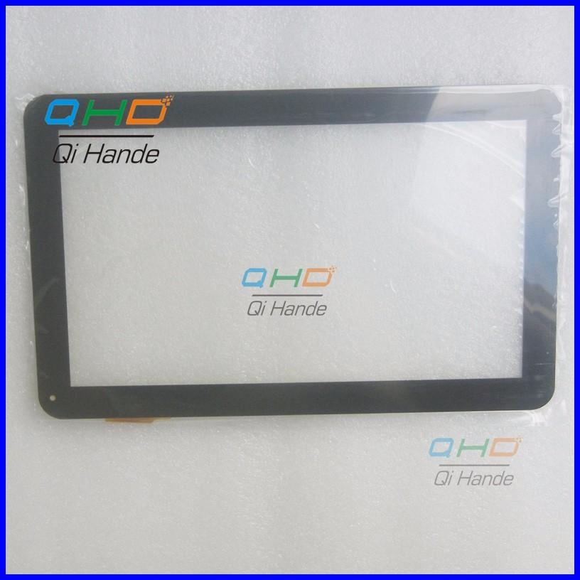 C159257E1-DEFPC229T-V1.0  (1)