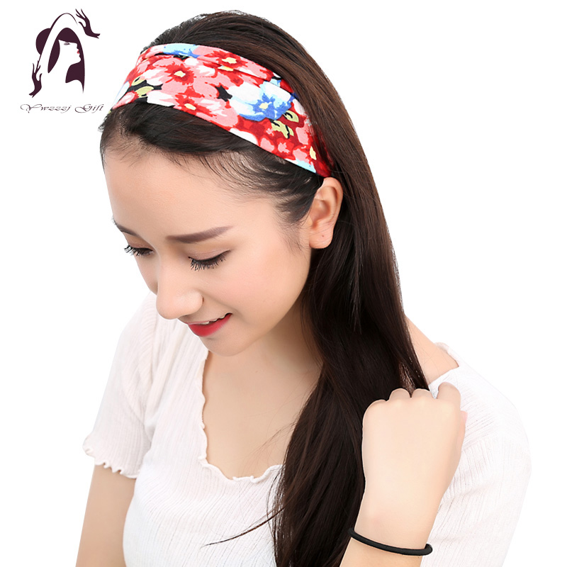Related: hair bands for women hair bands for baby girls hair band hair accessories hair clips hairbands for babies headbands for girls hairband baby girls flower hair bands .