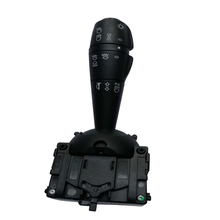 Director Switch Column for Renault Dacia Dokker Lodgy Logan Sandero 2012-251682 8201167988 681726046R 255405056R 255400337R цена 2017