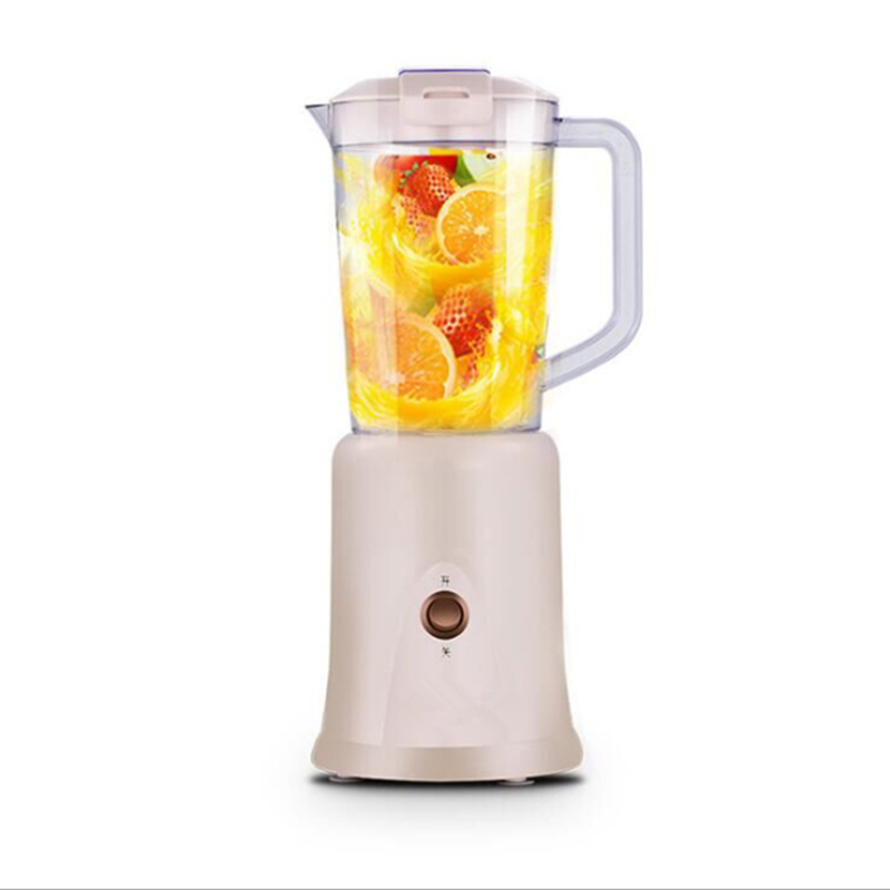 Free Shipping Multi functional Food Mixer Blender Juicer Machine Fruits Blender 1000g 98% fish collagen powder high purity for functional food