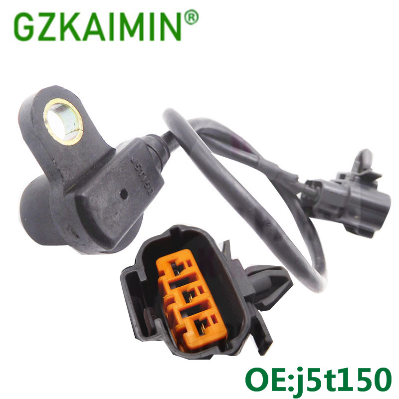 Crankshaft Position Sensor For Mazda Xedos 6 9 323 Mx-6 Mx-3 626 J5T150 J5T15071