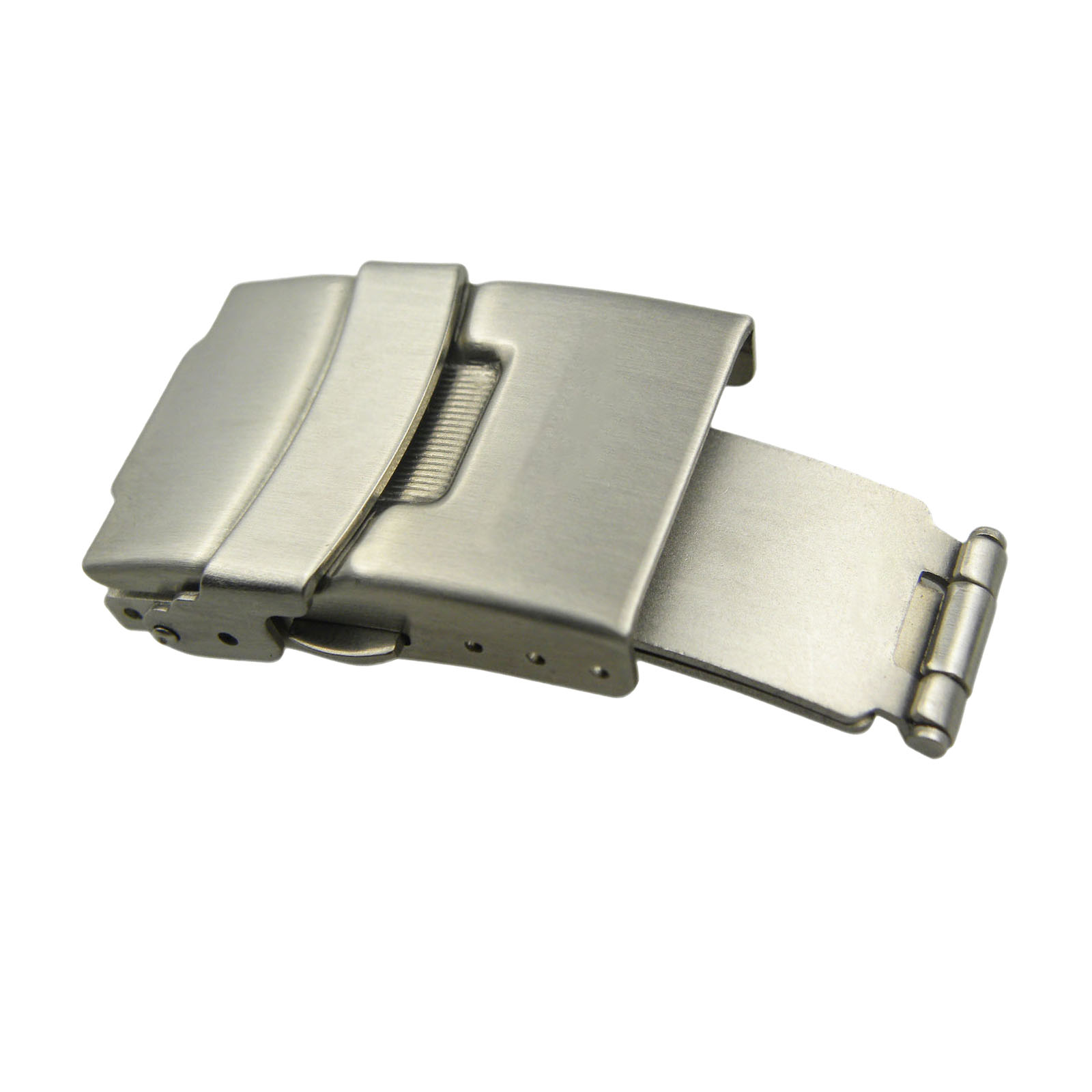 4x Heavy Duty Metal Replacement Roller Pin Buckle Shoe Strap Bag Belt Buckle