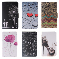 Tablet Case For Coque IPad Air 2 Case Smart Cover For IPad 6 IPad Air 2