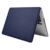 Caderno de couro caso difícil para cobrir macbook air 11 13 pro 13 15 Retina 12 13 bolsa Para Laptop de 15 polegada para Mac Book pro 13 caso
