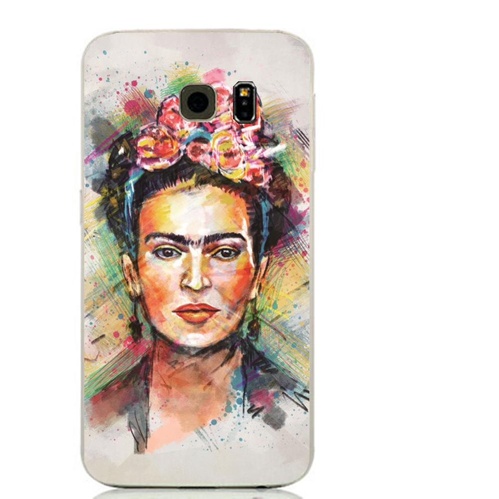 Online Get Cheap Frida Kahlo Paintings -Aliexpress.com