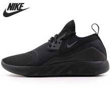 Original New Arrival 2017 NIKE LUNARCHARGE ESSENTIAL Women's Running Shoes Sneakers