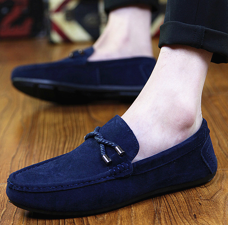 Popular Cheap Mens Boat Shoes-Buy Cheap Cheap Mens Boat Shoes lots ...