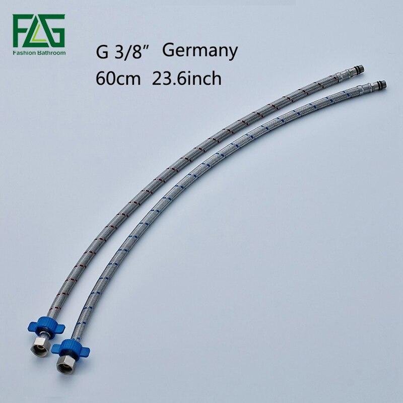 FLG Germany G3/8