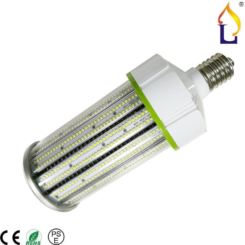(1pcs/lot) corn lamp 60W 416leds/100W 728leds/150W 1064leds led corn light bulb SMD2835 corn Light E39 base energy saving Bulb lole капри lsw1349 lively capris xs blue corn