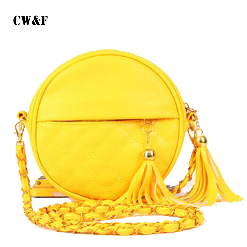 Korean version of the new female model Lingge chain shoulder single shoulder diagonal packet small round bag new round of the great game