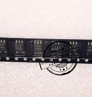 Send free 50PCS Optocoupler 9115 PS9115 SMD SOP-5 new imported original