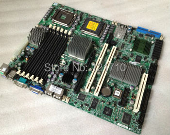 100% nuevo para enchufe LGA2066 LGA2011 LGA2011-3 LGA1366 LGA1567 LGA771  LGA775 CPU Base PC BGA Base