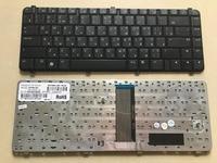 SSEA SSEA Brand New Laptop Russian Keyboard For HP Compaq CQ511 511 515 516 610 615
