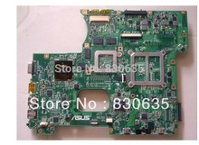 A42N laptop motherboard A42N 50% off Sales promotion, FULLTESTED,, ASU