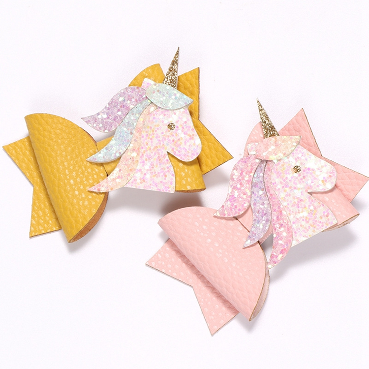 unicornio decoration