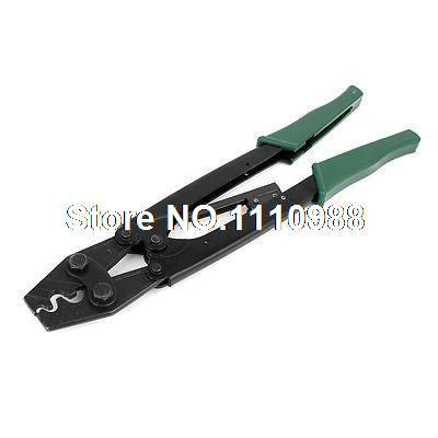 35cm Length Green Non Slip Handle Steel Wire Terminal Cutting Cutter Pliers35cm Length Green Non Slip Handle Steel Wire Terminal Cutting Cutter Pliers