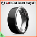 Jakcom Smart Ring R3 Hot Sale In Home Theatre System As Tv Ses Sistemleri Mini Led Projektor Luidsprekers