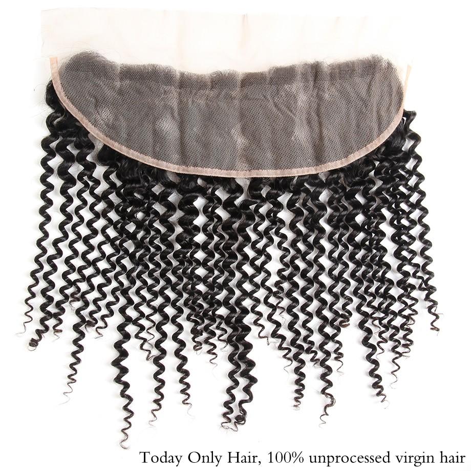 brazilian kinky curly virgin hair 10