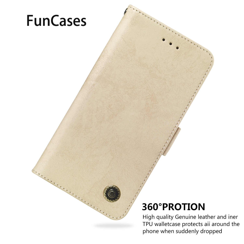 Mannen Pu Lederen Portemonnee Case Voor Cover Samsung J7 2017 Euraziatische Telefoon Telefoon Bag Case Sfor Para Samsung Galaxy Cover j730 J7 Pro