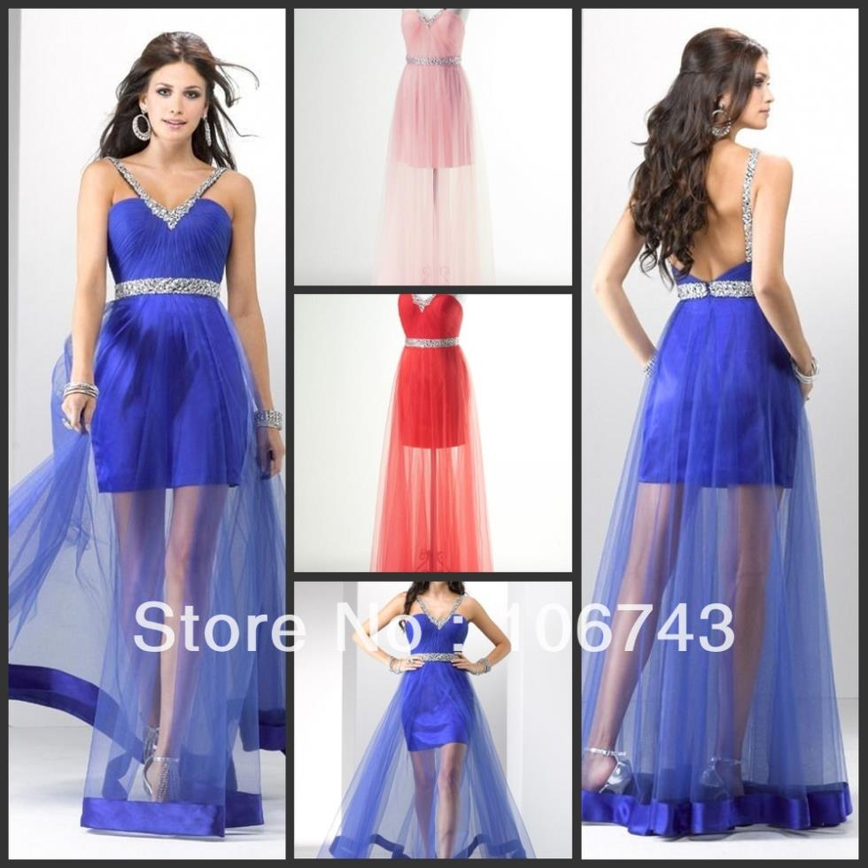 Free Shipping 2018 Cute Best Seller Best Brides Custom Size Cute Prom Party Gown Robe De Soiree Mother Of The Bride Dresses