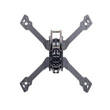 GEPRC Mark3 T5 225MM Wheelbase Carbon Fiber Frame 4MM Arm True x for RC DIY FPV Drone Freestyle стоимость