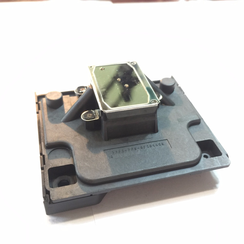 Refurbished PRINTHEAD brand Print head for EPSON ME350 ME330 ME33 ME2 ME200 ME30 C90 SX235W
